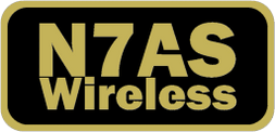 N7AS Wireless
