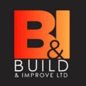 Build & Improve Ltd