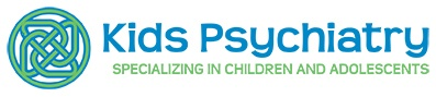 Kid's Psychiatry