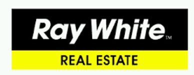 ray white, real estate, cleaning experience, value, service, lease, property, guarentee