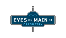 Eyes On Main St. Optometry
