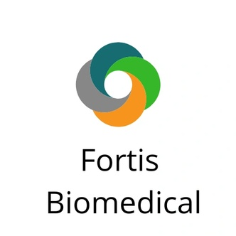 Fortis Industries