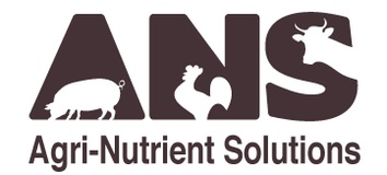 Agri-Nutrient Solutions