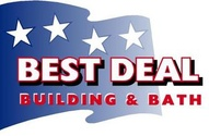 Best Deal Building & Bath