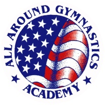 All Around Gymnastics Academy