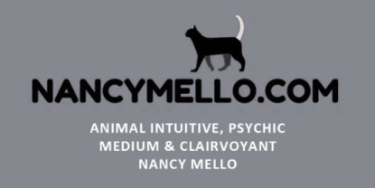 Nancy Mello: Psychic Medium & Clairvoyant. Pet Intuitive