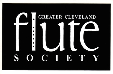 The Greater Cleveland Flute Society
