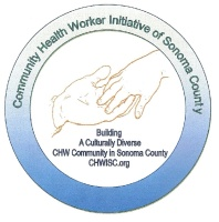 CHW Initiative of Sonoma County