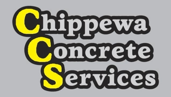 Chippewa Concrete Services, Inc.
