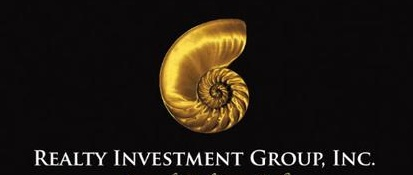 Realty Investment Group, Inc