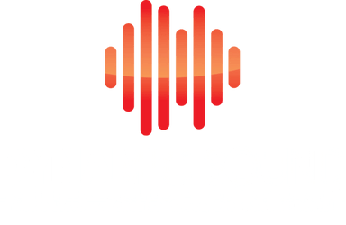 DYNAMIC SOUND - Drum Lessons. Rehearsal Space. Event Sound Rental