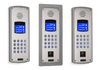 high tech security systems bellagio multi way video intercom system contact us for a quotation on security systems