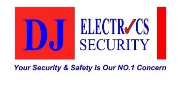 DJ ELECTRICS SECURITY