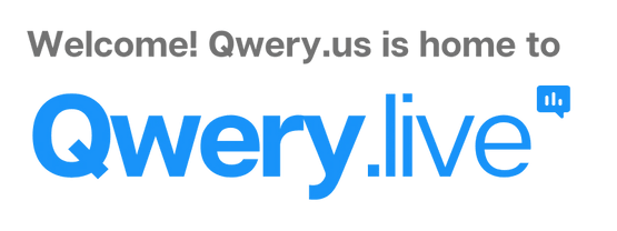 Query.Live