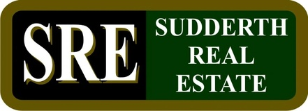 SRE-Sudderth Real Estate