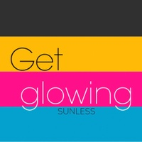 Get Glowing Sunless