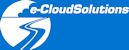 e-CloudSolutions
