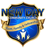 New Day Community Church
