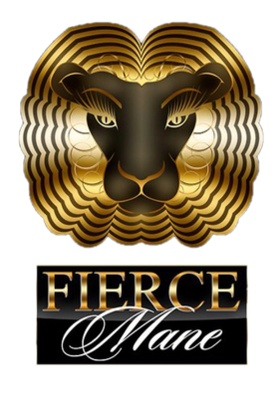 Fierce Mane Inc.