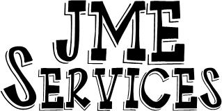 JME Services Math Tutoring