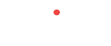 Juicy Marketing & Design