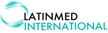 Latinmed International