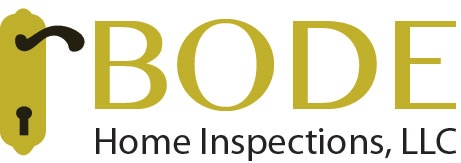 Bode Home Inspections
