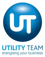 Utility Team, Utilities management and consultancy