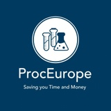 ProcEurope Limited