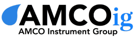 Amco Instrument Group
