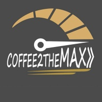 Coffee2TheMax