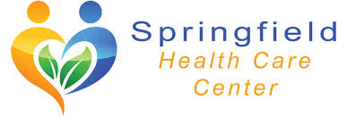 Springfield Health Care Center
