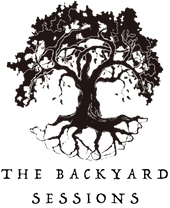 The Backyard Sessions