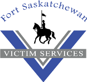 Fort Saskatchewan Victim Services