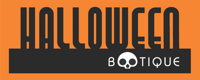 Halloween Bootique