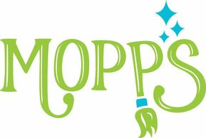 Mopps Cleaning Company