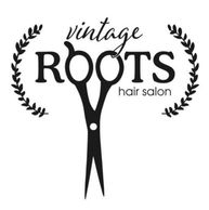 Vintage Roots