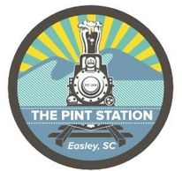 The Pint Station