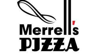 Merrell's Pizza in Downtown Easley