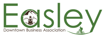Easley Downtown Business Association