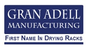 Gran Adell Manufacturing