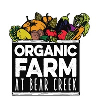 Organic Farm at Bear Creek