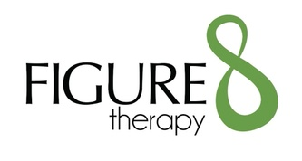 Figure 8 Therapy Center