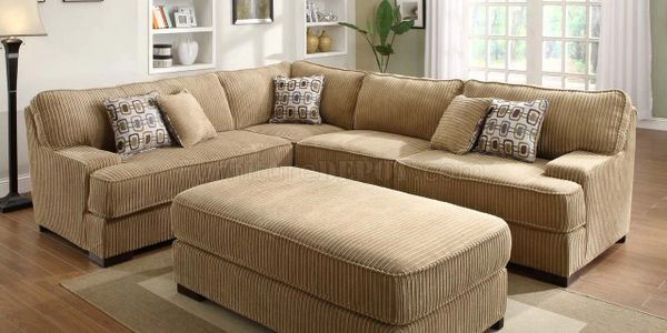 upholstery cleaning Sectional sofa steam cleaning