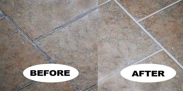 tile and grout cleaning san rafael tile and grout cleaning novato tile and grout cleaning