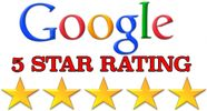 Norcal Carpet cleaning google Reviews