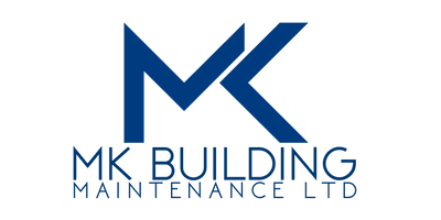 MK Building Maintenance LTD