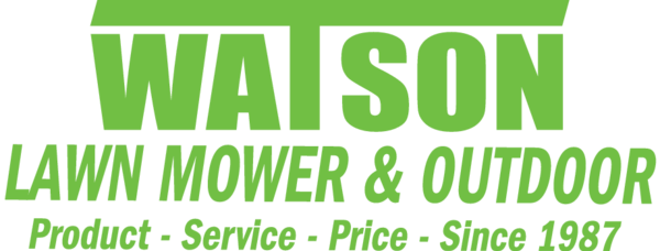 Watson Lawnmower and Outdoor Powersports