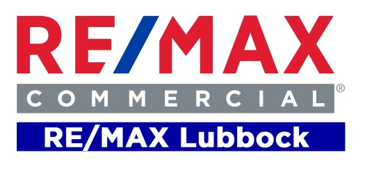 Lubbock Commercial RE