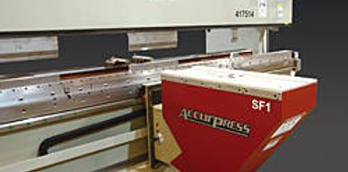accurpress_press_brake_buffalo